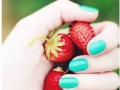 strawberries-in-hand