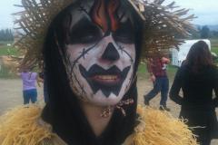 casey-scarecrow
