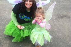 samara fairy