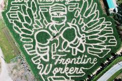 frontline-workers-maze