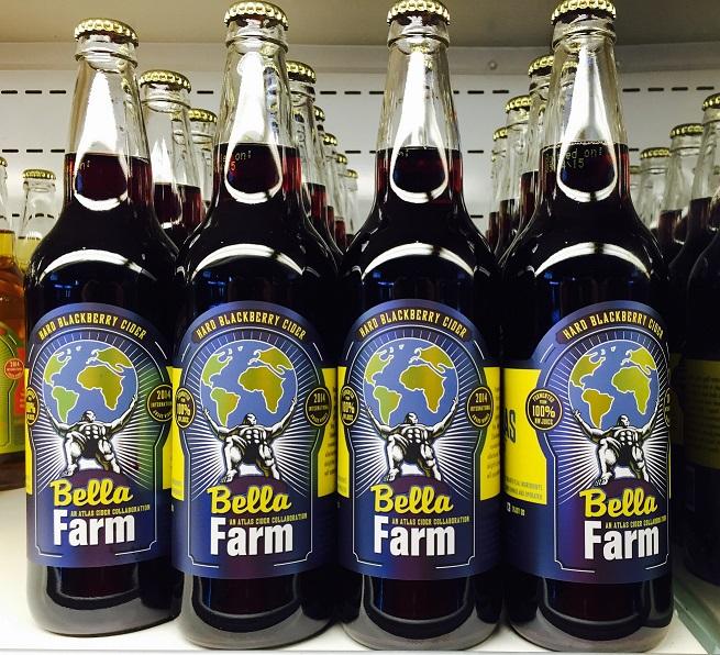 Bella Farm Blackberry Cider Resize 1